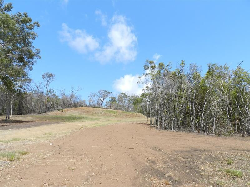 541 Miran Khan Drive, Freshwater Point QLD 4737, Image 1
