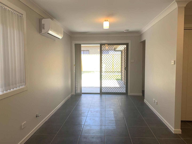 18b Beattie Street, Gledswood Hills NSW 2557, Image 2