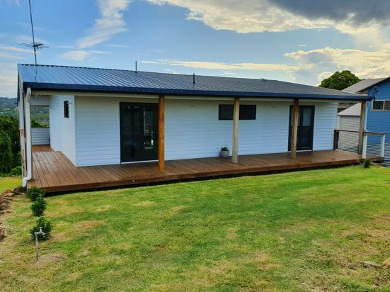 75 Lakeview Terrace, Bilambil Heights NSW 2486, Image 0