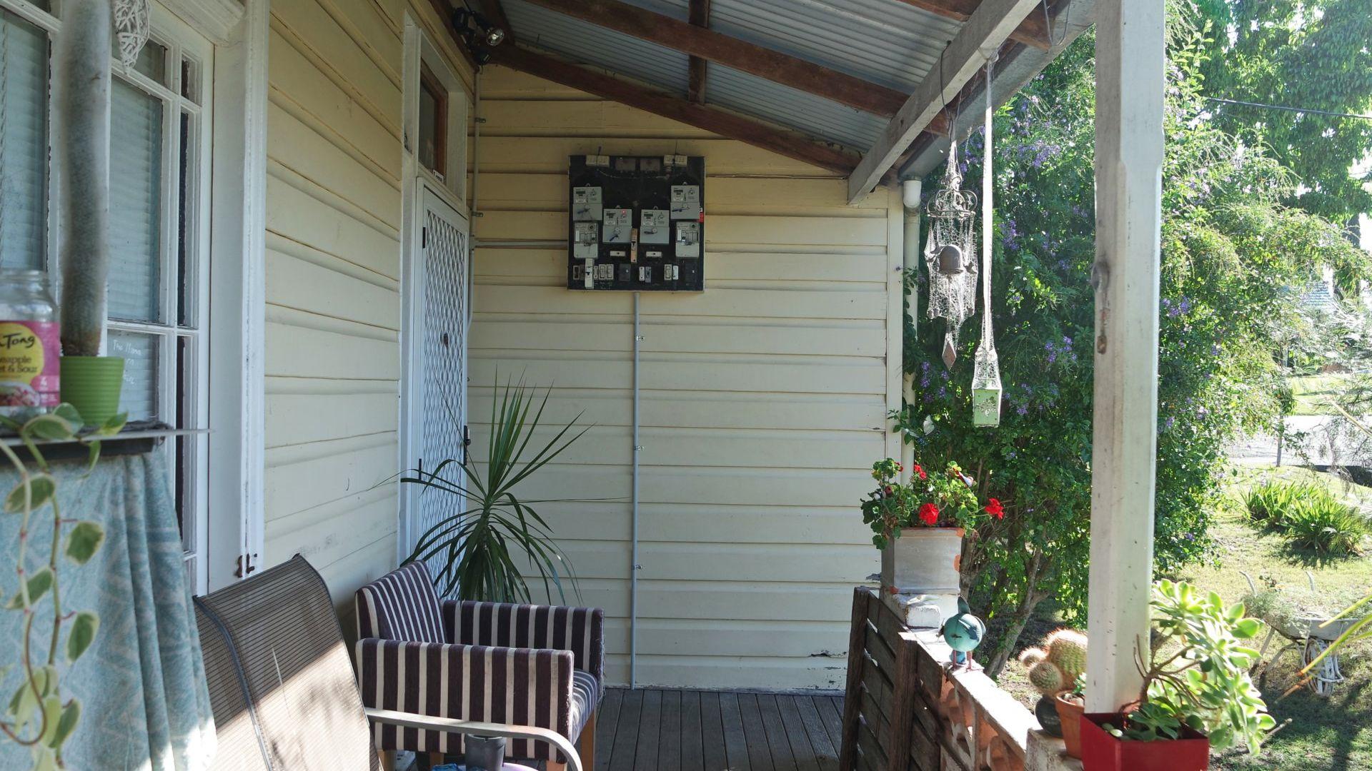 24 William Street, Wingham NSW 2429, Image 2