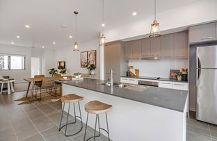 Picture of Lot 618 Tranquility Way, Palmview QLD 4553