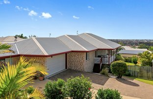 Picture of 11 Nicholson Court, Urraween QLD 4655