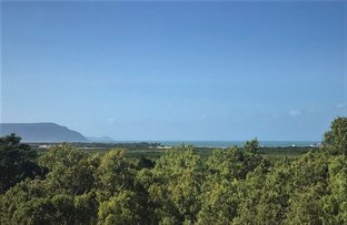 Picture of 109 Endeavour Valley Road, Cooktown QLD 4895