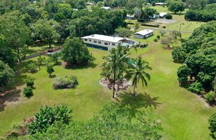 Picture of 44-50 Mission Road, White Rock QLD 4868