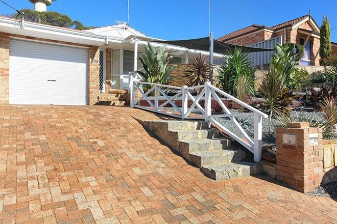 Picture of 75B Leighton Road, MANDURAH WA 6210