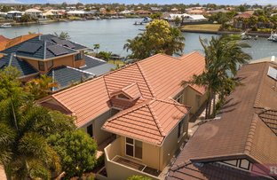 39 Dugong Crescent, Banksia Beach QLD 4507