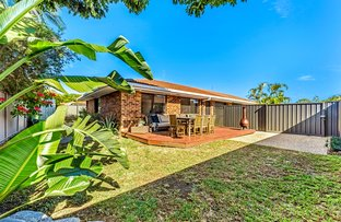 Picture of 2/5 Maiala Close, Paradise Point QLD 4216