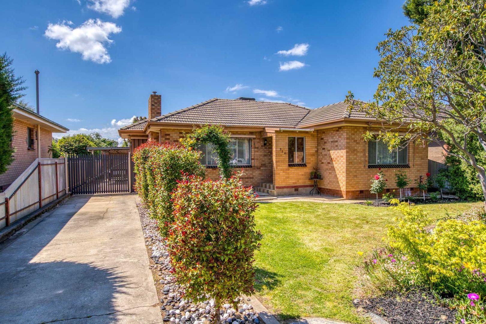 934 Calimo Street, North Albury NSW 2640, Image 0