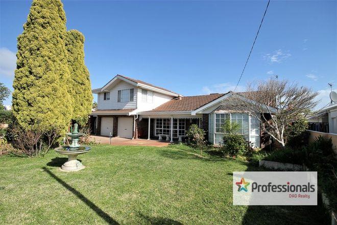 Picture of 29 Carpenter Terrace, AUSTRALIND WA 6233