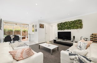 Picture of 7/60 Epping Road, Lane Cove NSW 2066