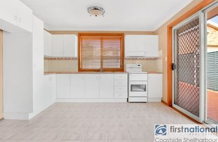 Picture of 32A Barrack Avenue, Barrack Heights NSW 2528