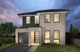 Picture of Lot 4575 Proposed Road (Elara), Marsden Park NSW 2765