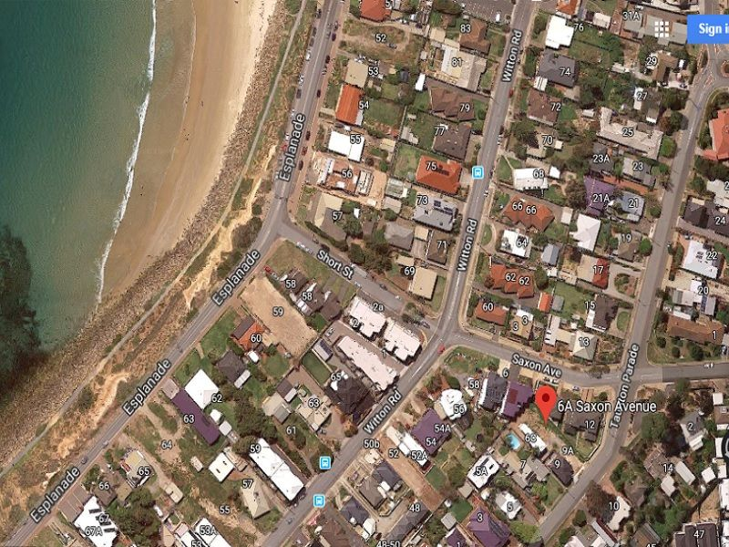 6A Saxon Avenue, Christies Beach SA 5165, Image 1