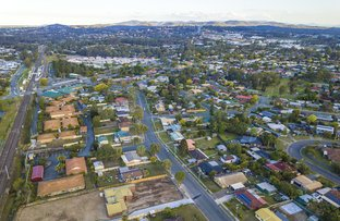 Picture of Bethania QLD 4205