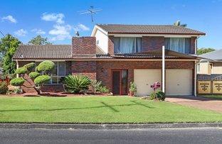 Picture of 12 Arakoon St, Kincumber NSW 2251