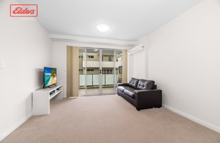 Picture of 24/5-15 Belair Close, Hornsby NSW 2077