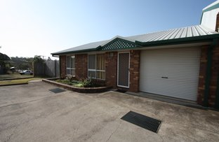 Picture of 8/61 Queen Street, Goodna QLD 4300