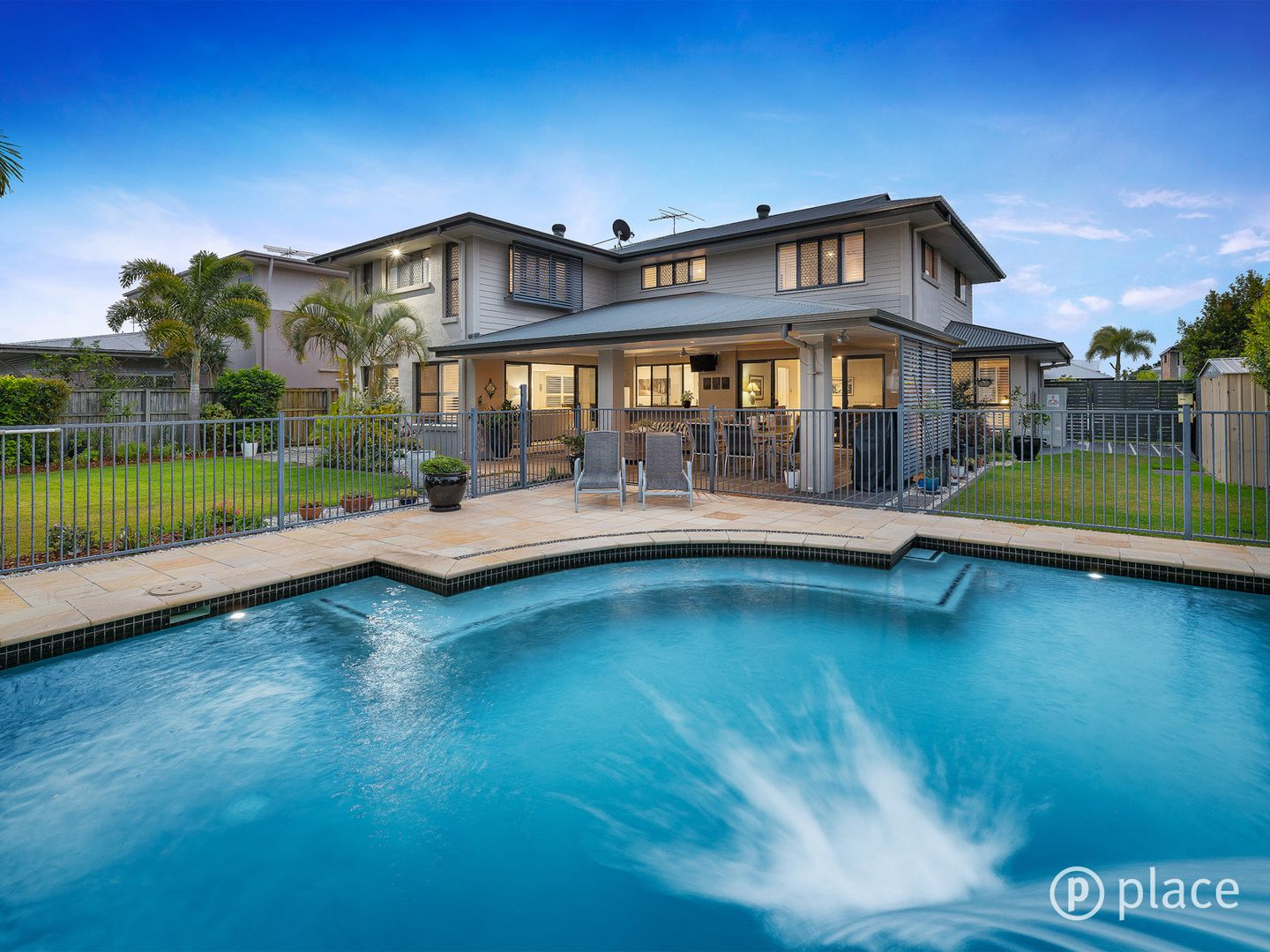 114 Hannah Circuit, Manly West QLD 4179, Image 1