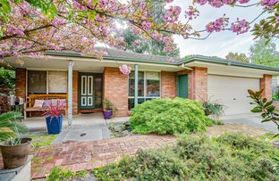 Picture of 49 Greentree Way, West Albury NSW 2640