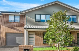 Picture of 7 Callows Road, Bulli NSW 2516