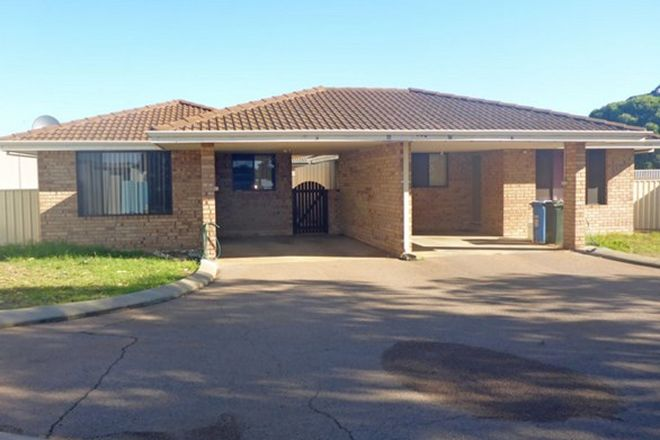 Picture of 29 Corry Street, ESPERANCE WA 6450
