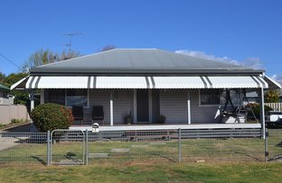 Picture of 7 Bennett Street, Inverell NSW 2360