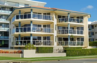 Picture of 2/20 Buller Street, Port Macquarie NSW 2444