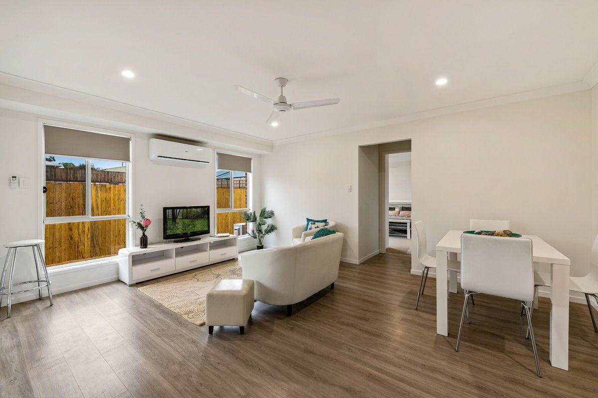 24A/65 Cambooya Street, Drayton QLD 4350, Image 1