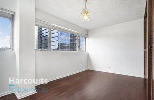 Picture of 42/287 Exhibition Street, Melbourne VIC 3000