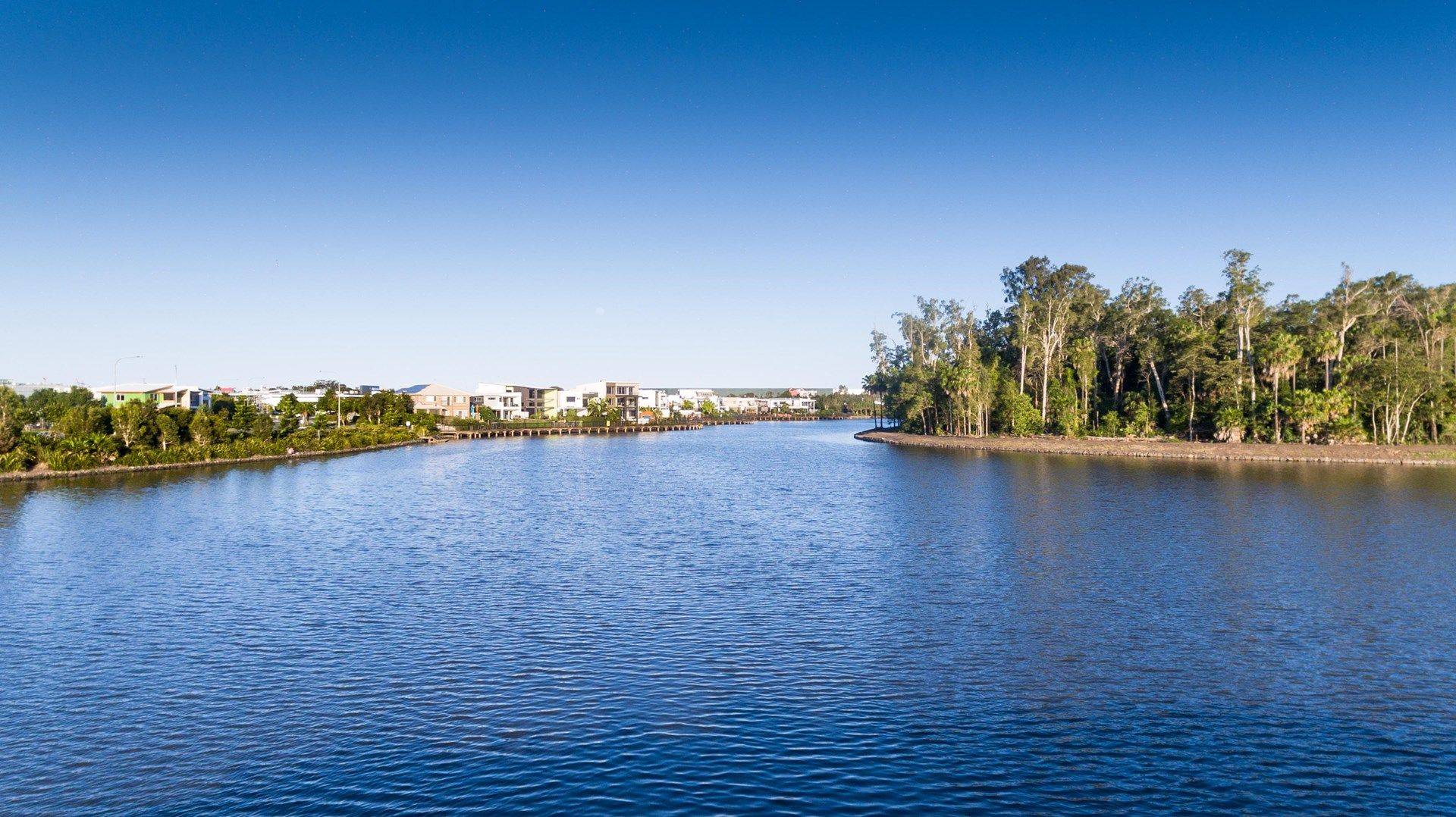 36 Banfield Place, Maroochydore QLD 4558, Image 0
