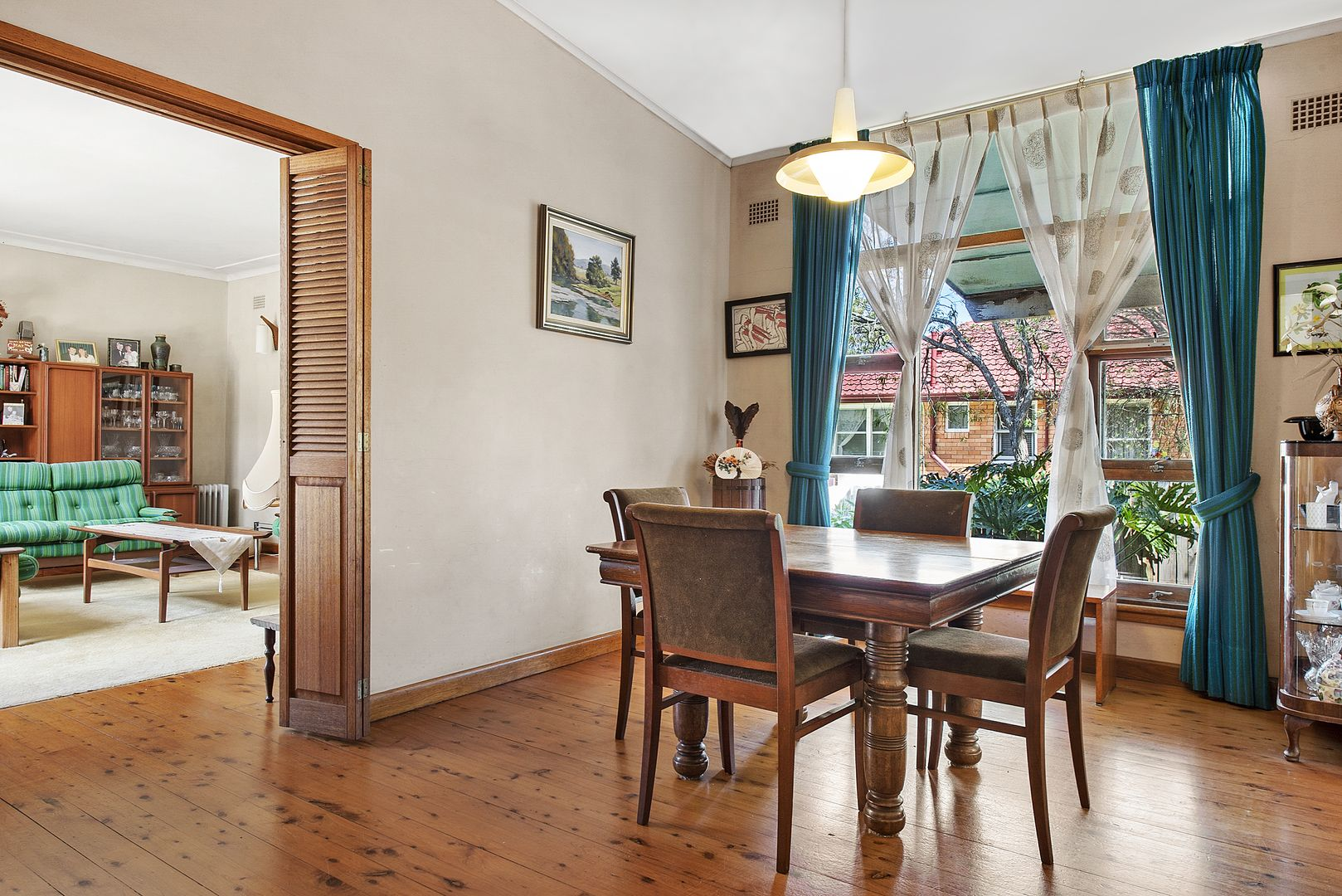 17 Brett Avenue, Hornsby Heights NSW 2077, Image 2