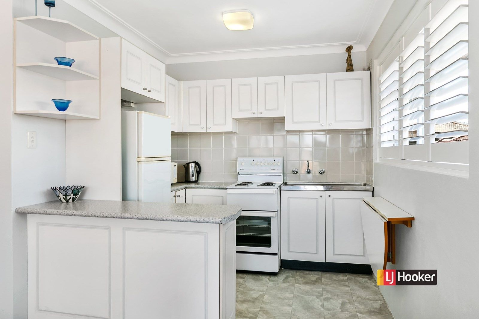 6/4 Keith Street, Dulwich Hill NSW 2203, Image 1