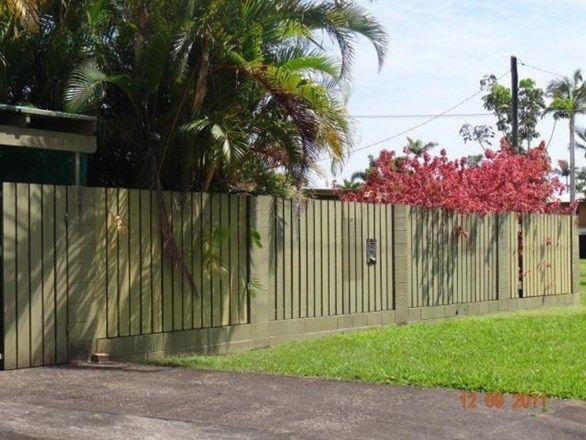 22 Katoora Street, Innisfail Estate QLD 4860, Image 1