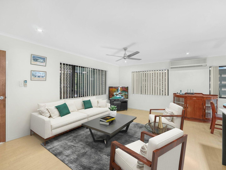 1/46 Little Street, Manunda QLD 4870, Image 1