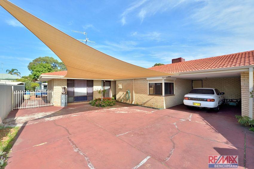 3b Scott Street, Mandurah WA 6210, Image 1