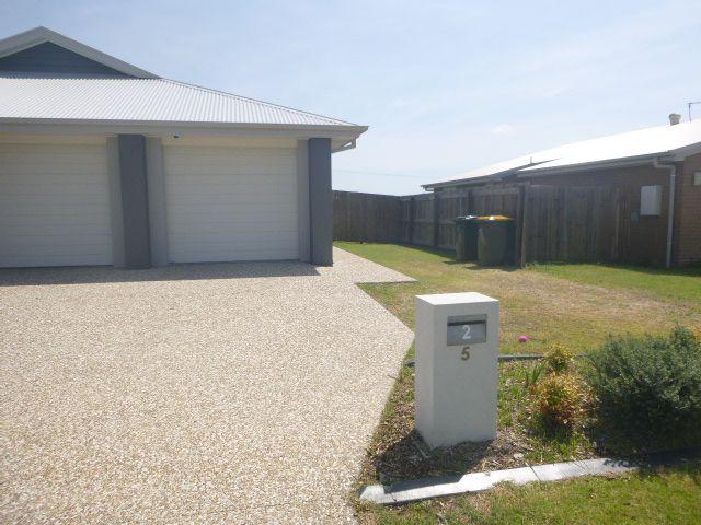 Gleneagle QLD 4285, Image 1