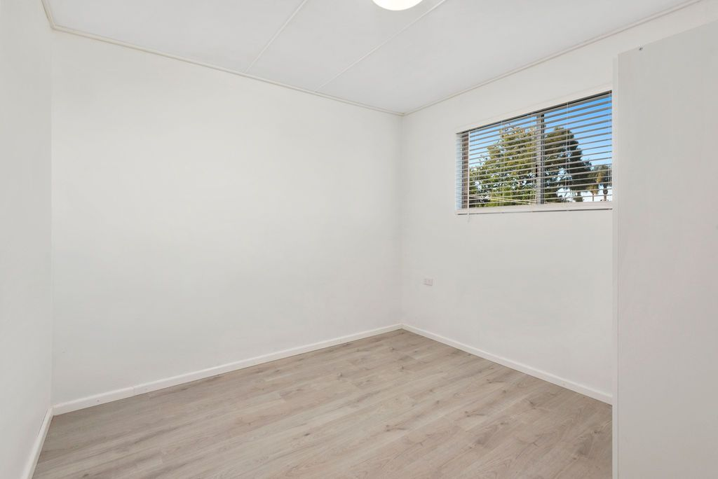 7/31 Grenier Street, Toowoomba City QLD 4350, Image 1