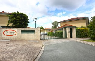 Picture of 4/17 Douma Drive, Mudgeeraba QLD 4213