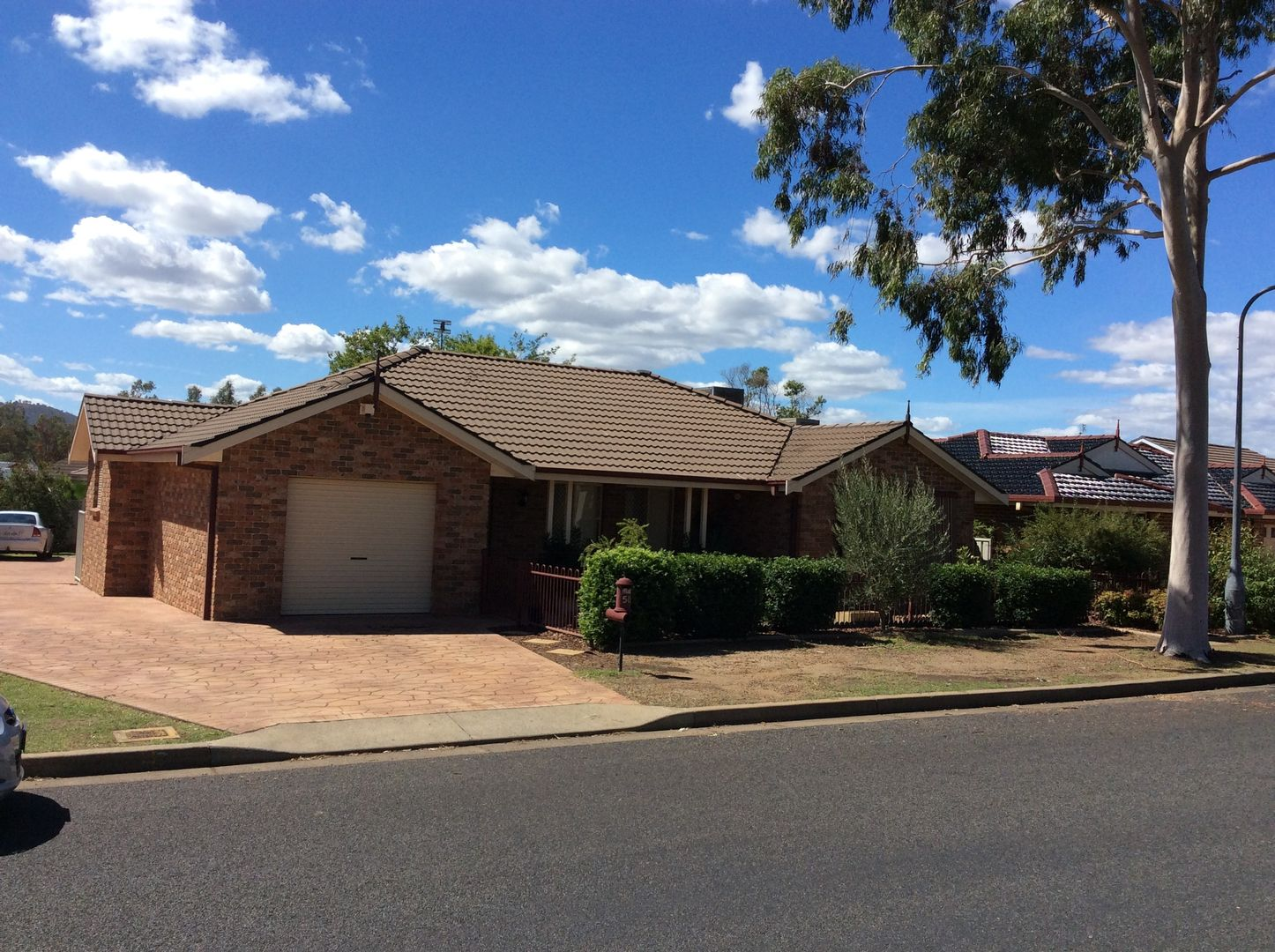50 Greg Norman Drive, Hillvue NSW 2340, Image 0