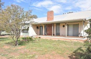 Picture of 23 Glasson Street, Quandialla NSW 2721
