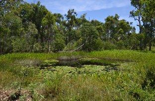 Picture of 403 Hidden Valley Road, Hidden Valley QLD 4703