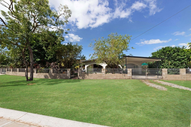 21-23 Prior Street, Machans Beach QLD 4878, Image 0