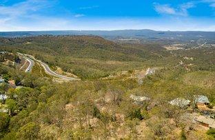 Picture of 1 Murrumba Road, Rangeville QLD 4350