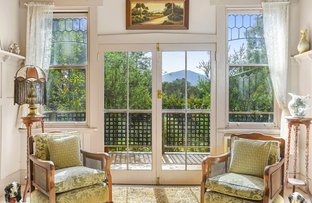 Picture of 59 Grandview Avenue, Macedon VIC 3440