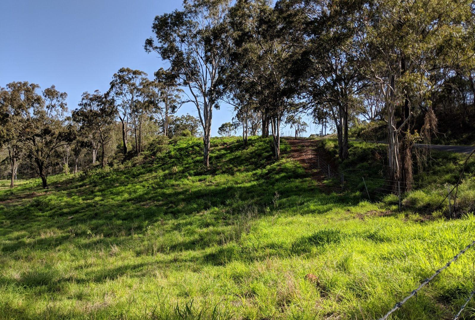 West Haldon QLD 4359, Image 2