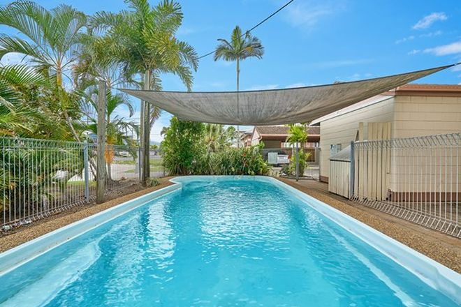 Picture of 1/171-173 Buchan Street, BUNGALOW QLD 4870