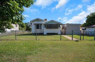 Picture of 53 Wardrop Street, West Mackay QLD 4740
