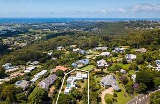 Picture of 4 Somerset Drive, Buderim QLD 4556