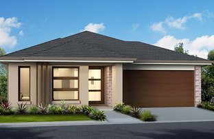 Picture of Lot 4504 Burrell Rd, Spring Farm NSW 2570