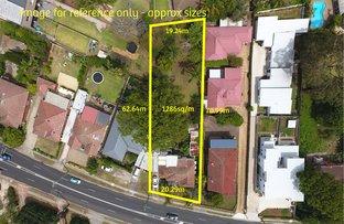 212 Windsor Road, Winston Hills NSW 2153